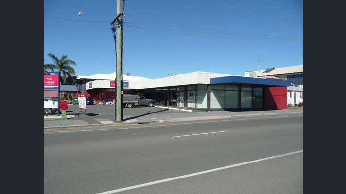 Suite 2, 1 Glenlyon Street Gladstone Central QLD 4680 - Image 2