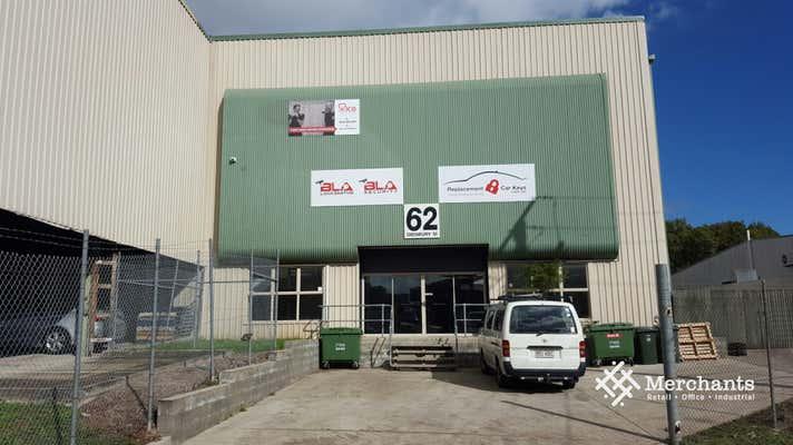 4/62 Didsbury Street East Brisbane QLD 4169 - Image 2