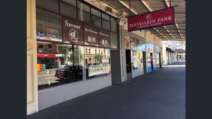 252 Park Street South Melbourne VIC 3205 - Image 9