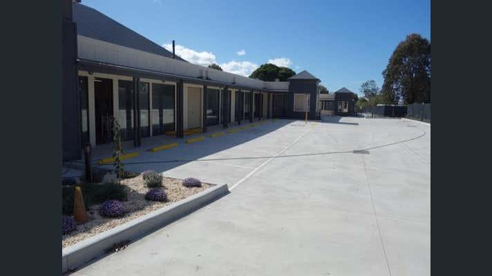 136 Geelong Road Torquay VIC 3228 - Image 1