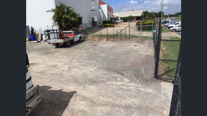 11 Lawson Street Mackay QLD 4740 - Image 2