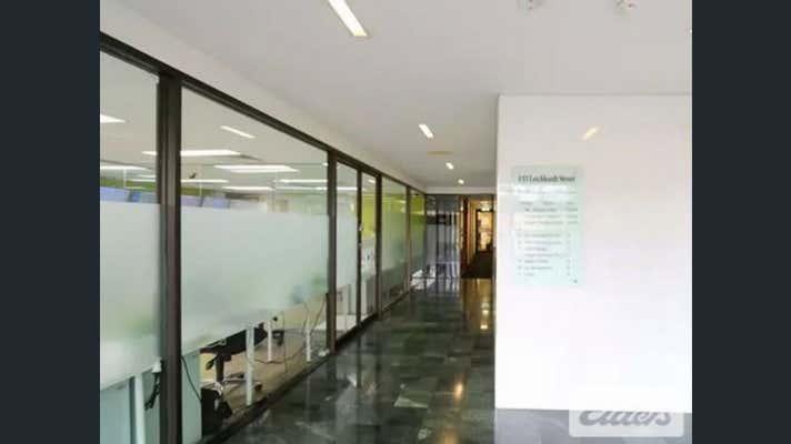 1&2/133 Leichhardt Street Spring Hill QLD 4000 - Image 5