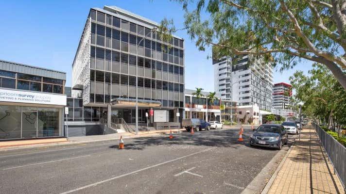 130 Victoria Parade Rockhampton City QLD 4700 - Image 1