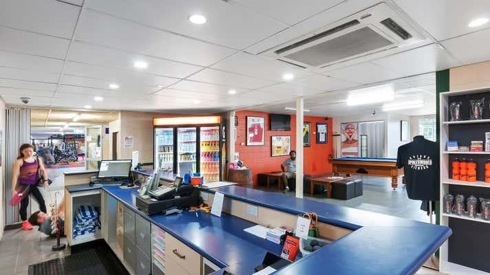 268 Gatton Street Cairns City QLD 4870 - Image 11