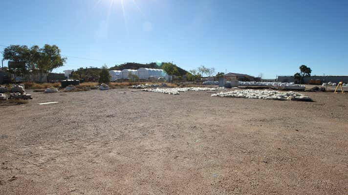 3/14-18 Enterprise Road Mount Isa QLD 4825 - Image 2