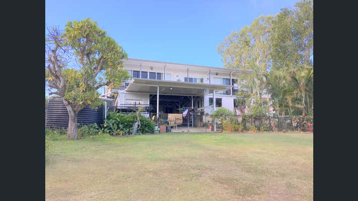 100 Learoyd Road Acacia Ridge QLD 4110 - Image 2