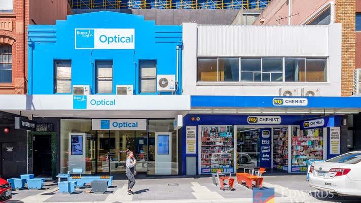 112 Liverpool Street Hobart TAS 7000 - Image 1