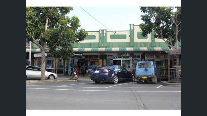 Shop 8,/8 Wharf Street Murwillumbah NSW 2484 - Image 3