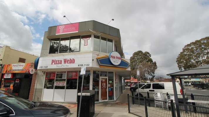 3/18 Webb Street Narre Warren VIC 3805 - Image 1