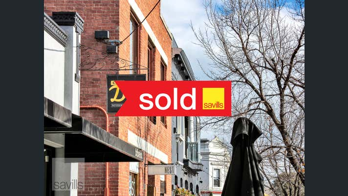 139 Cecil Street South Melbourne VIC 3205 - Image 27