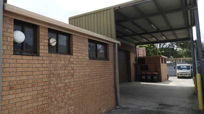 2/36 Albert Street Corrimal NSW 2518 - Image 7
