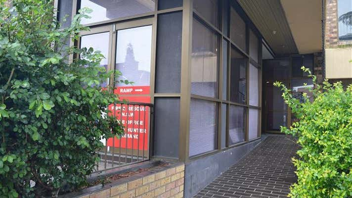 (Ground Floor)/32 St Andrews Street Maitland NSW 2320 - Image 5