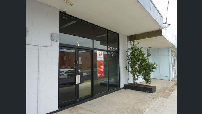7 Milligan Street Taree NSW 2430 - Image 1