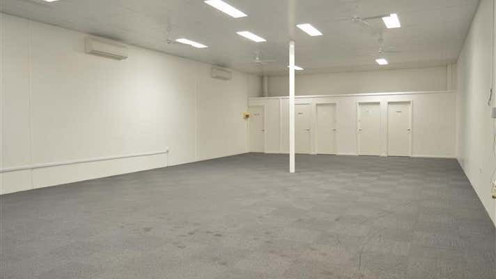 Shop 8/4a Garnett Road Green Hills NSW 2323 - Image 2