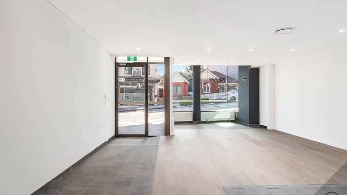 2/254 Wardell Road Marrickville NSW 2204 - Image 1