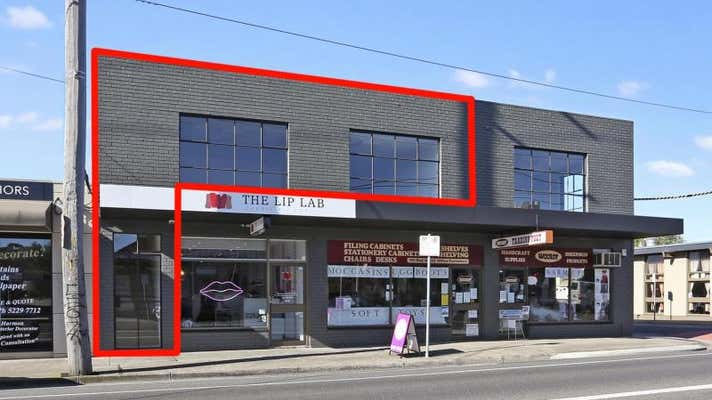 Suite 1, 136 Shannon Ave Geelong West VIC 3218 - Image 1