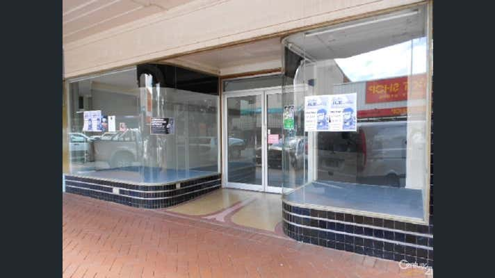 225-227 Clarinda Street Parkes NSW 2870 - Image 2