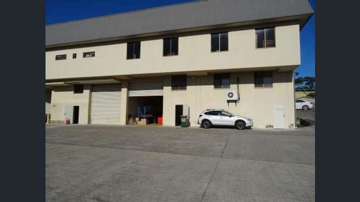 3/4 Beaumont Road Mount Kuring-Gai NSW 2080 - Image 2
