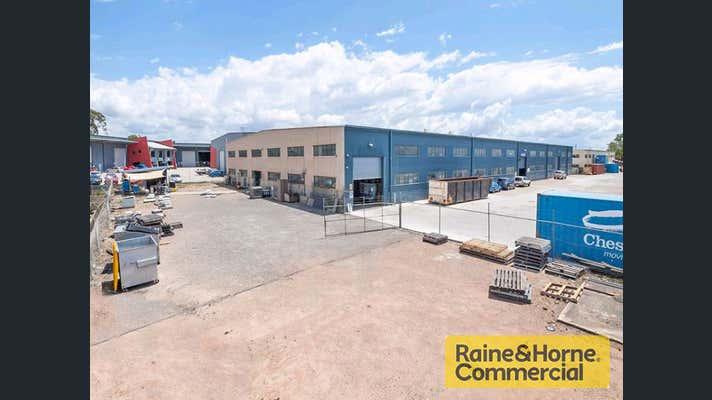 172 Robinson Road Geebung QLD 4034 - Image 2