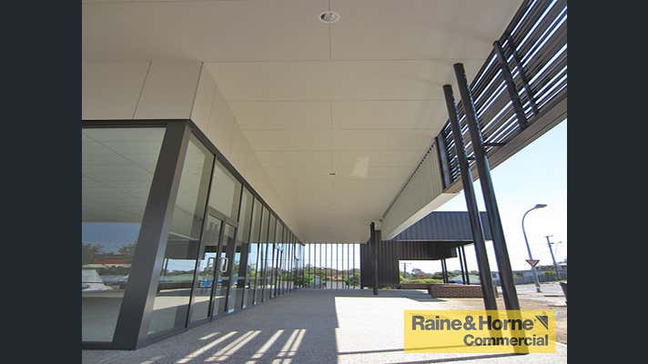 Stafford Heights QLD 4053 - Image 4