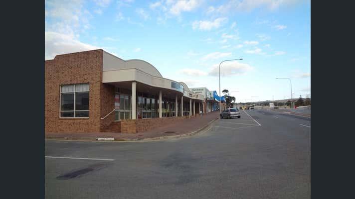 Shop 6/60 Liverpool Street Port Lincoln SA 5606 - Image 5