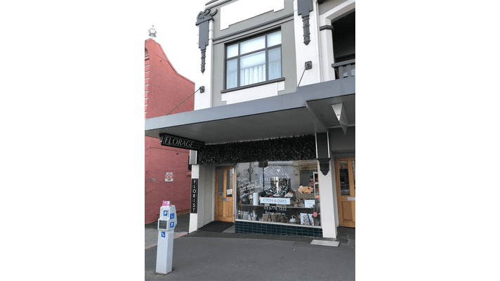 143 St John Street Launceston TAS 7250 - Image 1