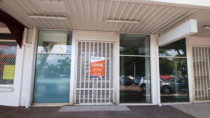 3 Westralia Street Stuart Park NT 0820 - Image 12