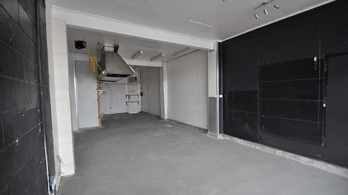 Shop 2/75-83 Park Beach Road Coffs Harbour NSW 2450 - Image 2
