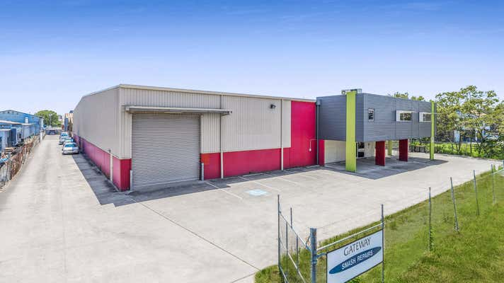 260 Lavarack Avenue Pinkenba QLD 4008 - Image 1