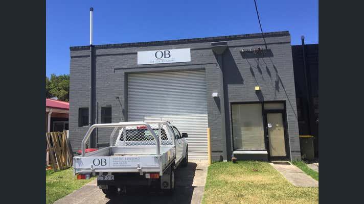 54 Robert Street Wickham NSW 2293 - Image 1