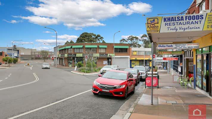 1B/103 Best Road Seven Hills NSW 2147 - Image 3