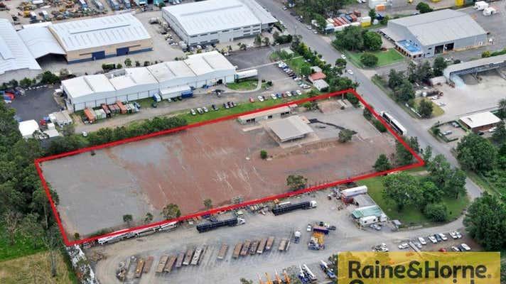 95 Tile Street Wacol QLD 4076 - Image 4