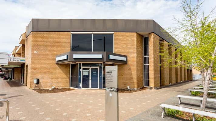 112 Moore Street Liverpool NSW 2170 - Image 1