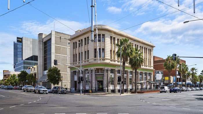 82 Moorabool Street Geelong VIC 3220 - Image 12