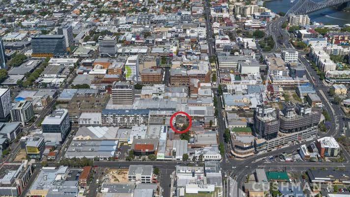 112 Alfred Street Fortitude Valley QLD 4006 - Image 12
