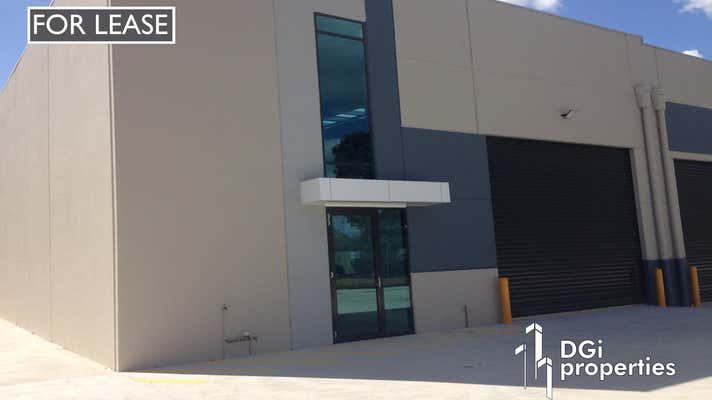 12/50 Bakers Rd Coburg North VIC 3058 - Image 1