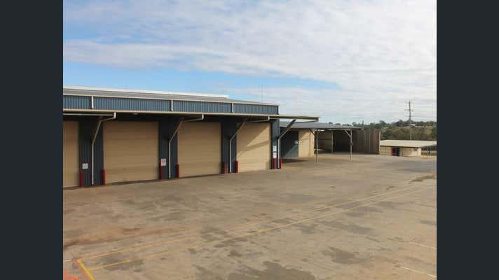 82 Carrington Road Torrington QLD 4350 - Image 11