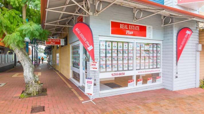 Shop 1, 7145 Great Eastern Highway Mundaring WA 6073 - Image 2