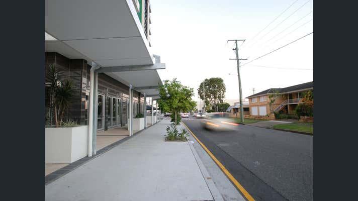 Shop 1 & 2, 1-3 Cremin Street Upper Mount Gravatt QLD 4122 - Image 7