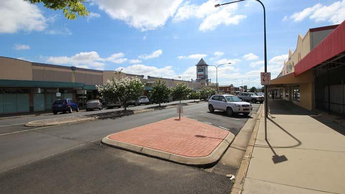 118 Grafton Street Warwick QLD 4370 - Image 7
