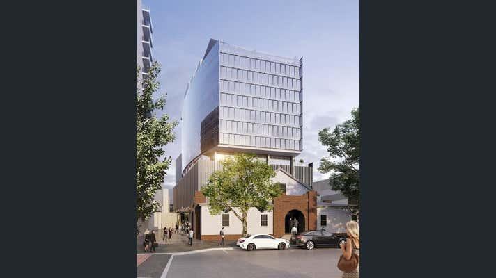 723 Hunter Street Newcastle West NSW 2302 - Image 5
