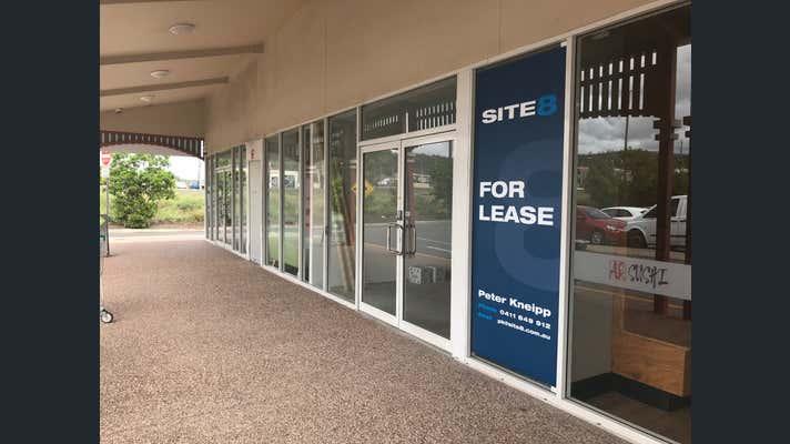 Plainland Plaza Shopping Centre, Shop 12, 3 Gehrke Road Plainland QLD 4341 - Image 2