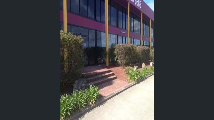 216 Macquarie Road Warners Bay NSW 2282 - Image 1