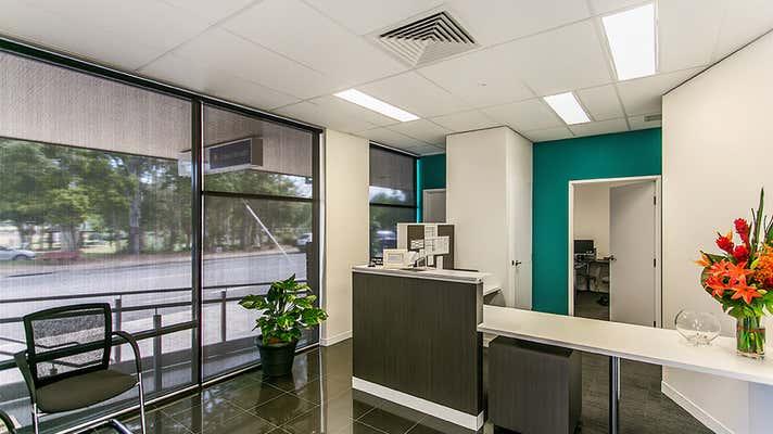 107-113 Wollumbin Street Murwillumbah NSW 2484 - Image 8