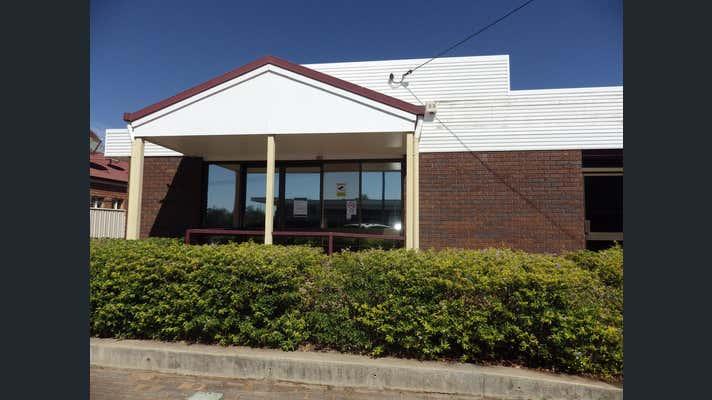 39 Hawthorne Street Roma QLD 4455 - Image 1