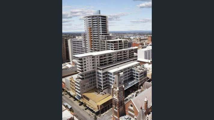 580 Hay Street Perth WA 6000 - Image 16