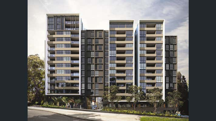 159-161 Epping Road Macquarie Park NSW 2113 - Image 1