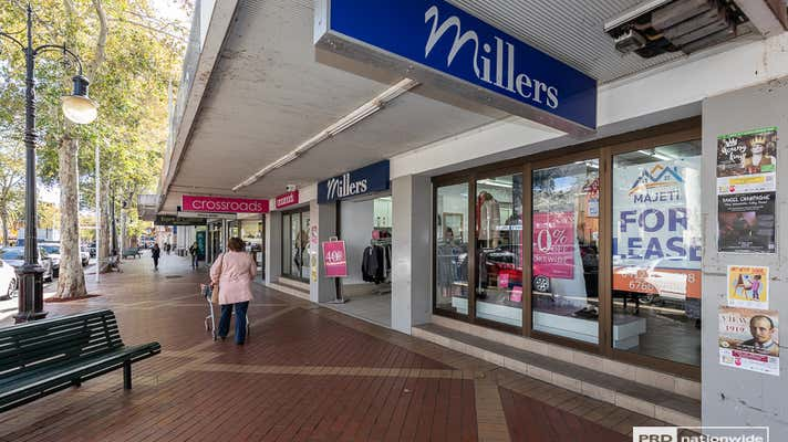 2/416-420 Peel Street Tamworth NSW 2340 - Image 2