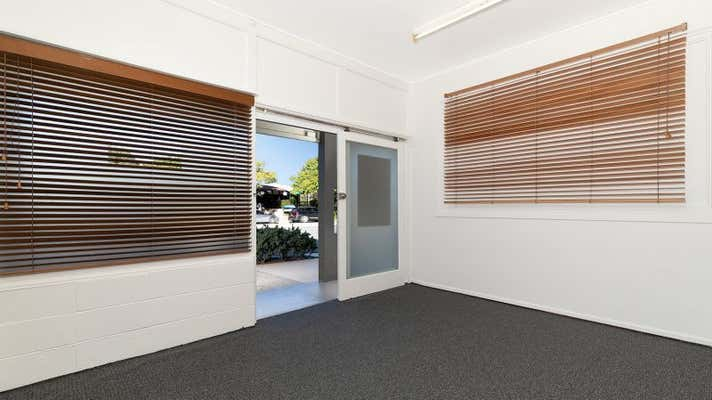 333B Oxley Ave Margate QLD 4019 - Image 1