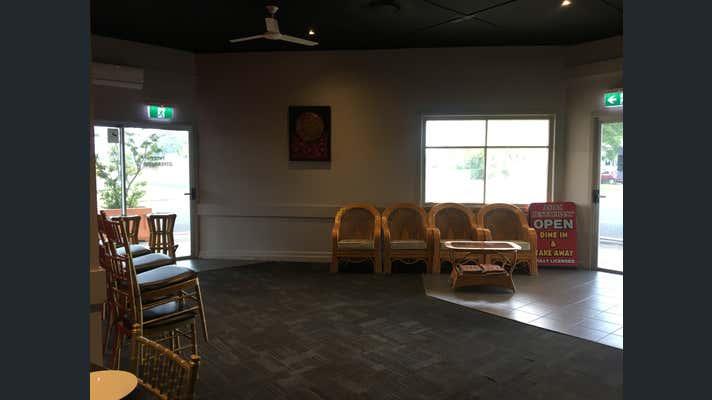 27 Elliott Heads Road Bundaberg South QLD 4670 - Image 2